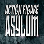 Action Figure Asylum