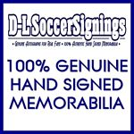 D-LSoccerSignings