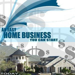 Start Your Own Profitable Home Business Online Without Experience Or No Capital Needed!