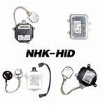 NHK-HID