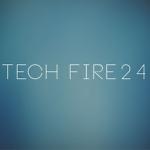 tech-fire24