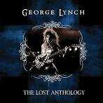 Lost Anthology-George Lynch-LP