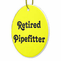 Retired Fitter- Guelph - Gas Line Install - Booking Sat March 23