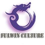 fulwin culture