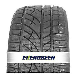 BRAND NEW 255/50R19 EVERGREEN EW66 TIRES FOR SALE