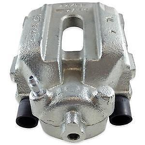 BMW Rear Left Brake Caliper - E90/E92/E93 - E84