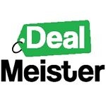 TheDealMeister