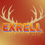 exrell