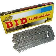 Did 520 Chain