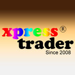 xpress_trader2008