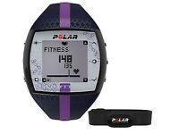 Polar FT7 Fitness Tracker