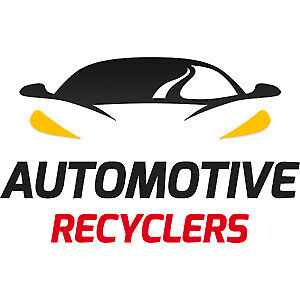 $$ AUTOMOTIVE RECYCLERS $$