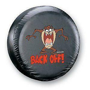Spare Tire Cover Ebay