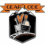The Gear Lode