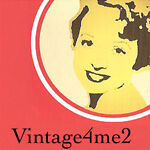 All Original Patterns Vintage4me2