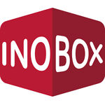 InoBox.Korea