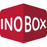 InoBox.Korea