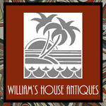 williams_house_antiques