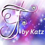 Fabulous Finds by Katz