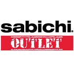 Sabichi Outlet