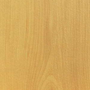 Looking for Laminate Flooring lakeview maple 12.3 mm