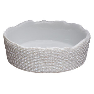 Scentsy's Edge Replacement Dish - never used