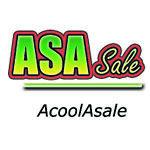 acoolasale2012
