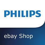 boutique-philips