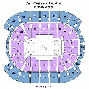 World Junior Hockey Canada vs USA - Dec. 31st