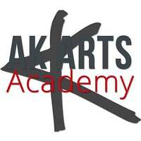 AK Arts Academy - Register for Lessons Now!