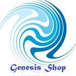 Genesis Shop
