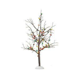 1523607 Decorative 40 Led String Fairy Lights For Wedding as well Christmas To Color Cliparts besides Christmas Lights Candles Controllers furthermore 381113 5 Foot Led Color  bo Cascading Tree together with 3d Printed Super Mario Star Christmas Tree Topper With Led Lights 08d8d249b54a5a13. on multicolor christmas lights