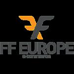 ff-europe
