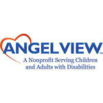 angelview353