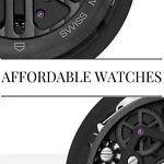 Affordable Watches Aus