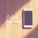 Cellio X Accessory