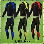Ridco Sports