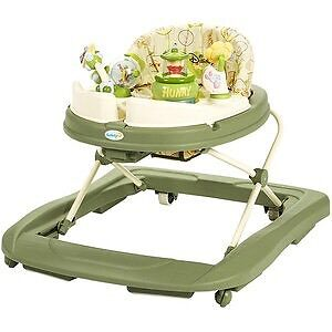 Safety First Baby Saucer  Peterborough Peterborough Area image 1