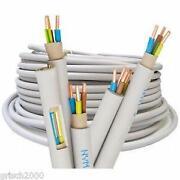 Kabel 5x6
