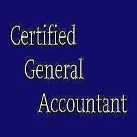 Professional Tax and Accounting Services