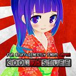 CoolJpStuff
