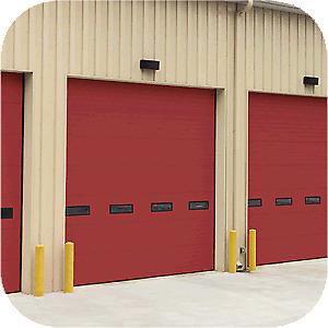 OVERHEAD AND GARAGE DOOR MAINTENANCE AND SERVICE PROGRAMS