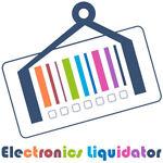 Electronics Liquidator