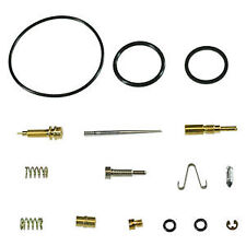 OCP Carburetor Carb Rebuild Repair Kit Honda TRX 125