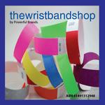 thewristbandshop