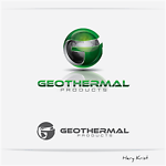 Geothermal Products