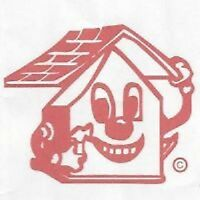Experienced Roofing Shinglers Needed