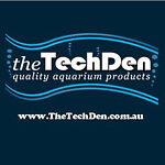 thetechden2012