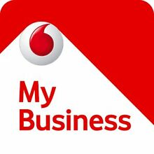 Vodafone Dealership with $6000 trailing income per month Dandenong South Greater Dandenong Preview