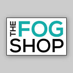 The Fog Shop UK